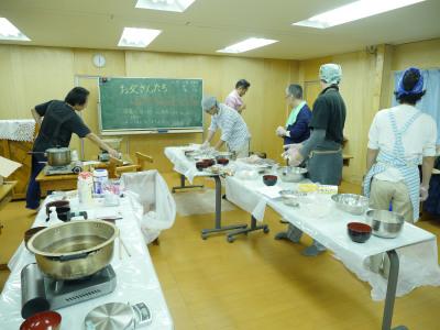 f:id:tokyokenji-teacher:20181116202352j:plain