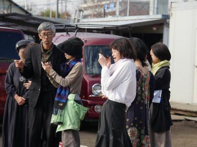 f:id:tokyokenji-teacher:20181204132426j:plain