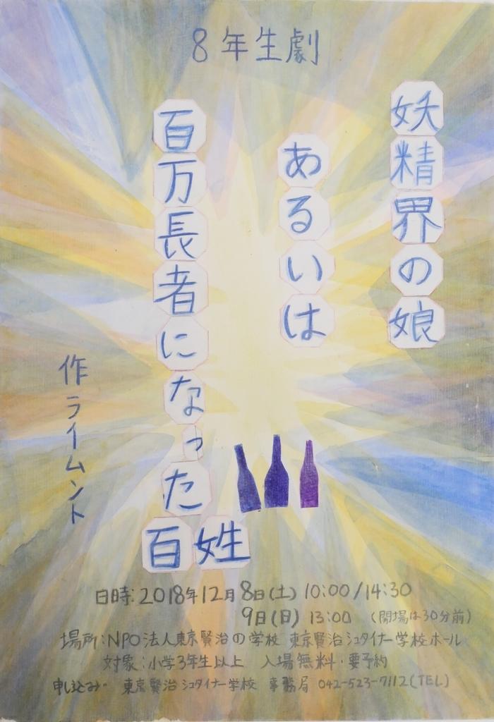 f:id:tokyokenji-teacher:20181206135938j:plain