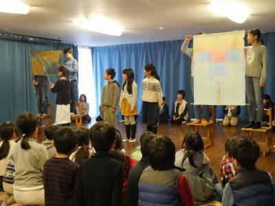 f:id:tokyokenji-teacher:20181213142643j:plain