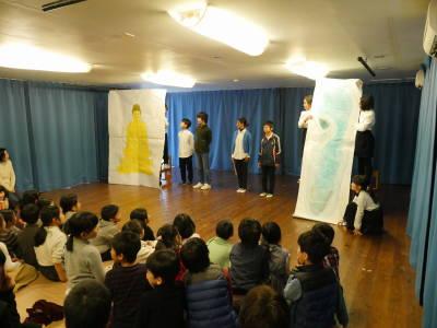 f:id:tokyokenji-teacher:20181213142728j:plain