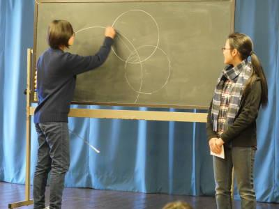 f:id:tokyokenji-teacher:20181213142912j:plain