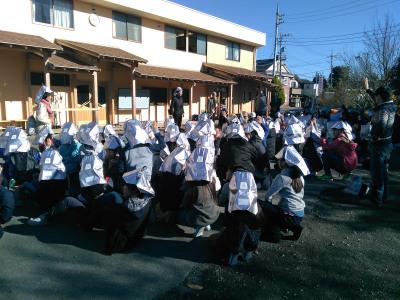 f:id:tokyokenji-teacher:20181214173602j:plain