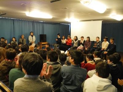 f:id:tokyokenji-teacher:20181215150309j:plain