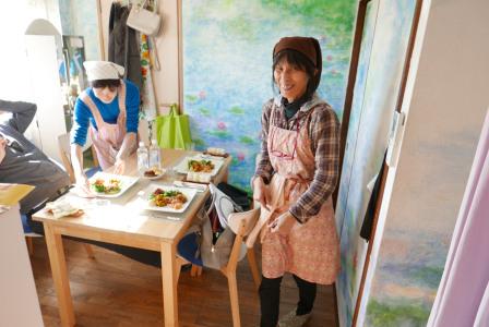 f:id:tokyokenji-teacher:20181218155658j:plain