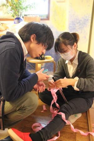 f:id:tokyokenji-teacher:20181223130252j:plain