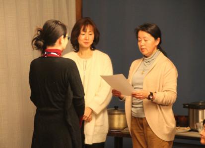 f:id:tokyokenji-teacher:20190105184910j:plain