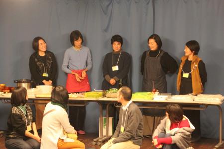 f:id:tokyokenji-teacher:20190105190435j:plain