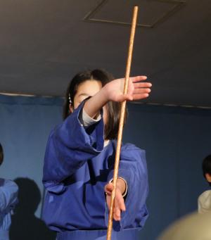 f:id:tokyokenji-teacher:20190112164748j:plain