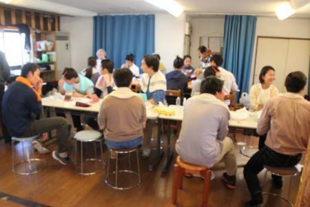 f:id:tokyokenji-teacher:20190114094510j:plain