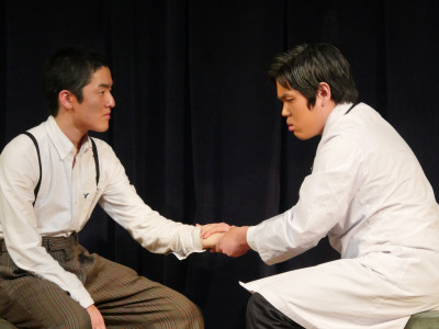 f:id:tokyokenji-teacher:20190125230906j:plain