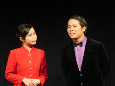 f:id:tokyokenji-teacher:20190127135827j:plain