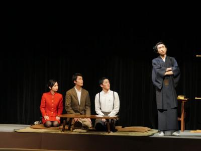 f:id:tokyokenji-teacher:20190127135831j:plain
