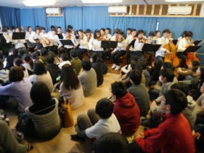 f:id:tokyokenji-teacher:20190216171100j:plain