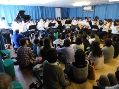f:id:tokyokenji-teacher:20190216171101j:plain