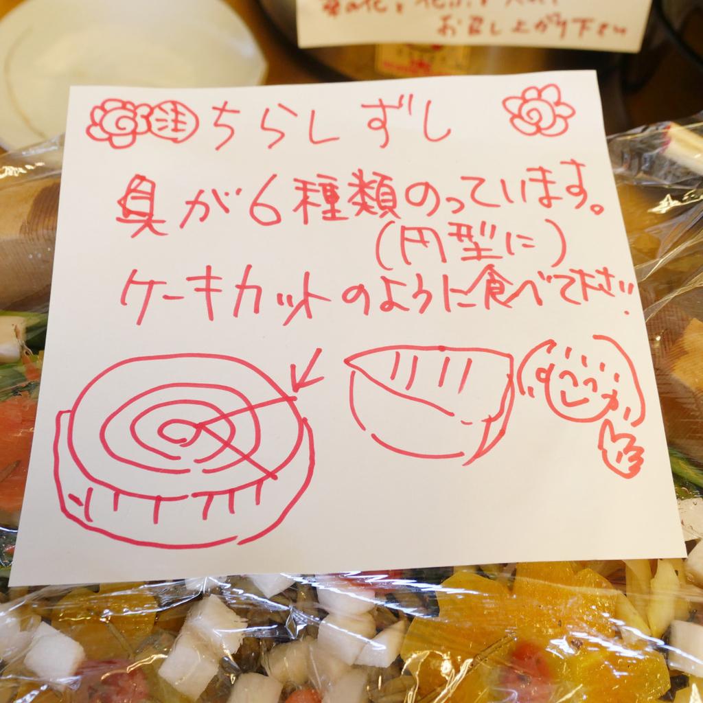 f:id:tokyokenji-teacher:20190302170102j:plain