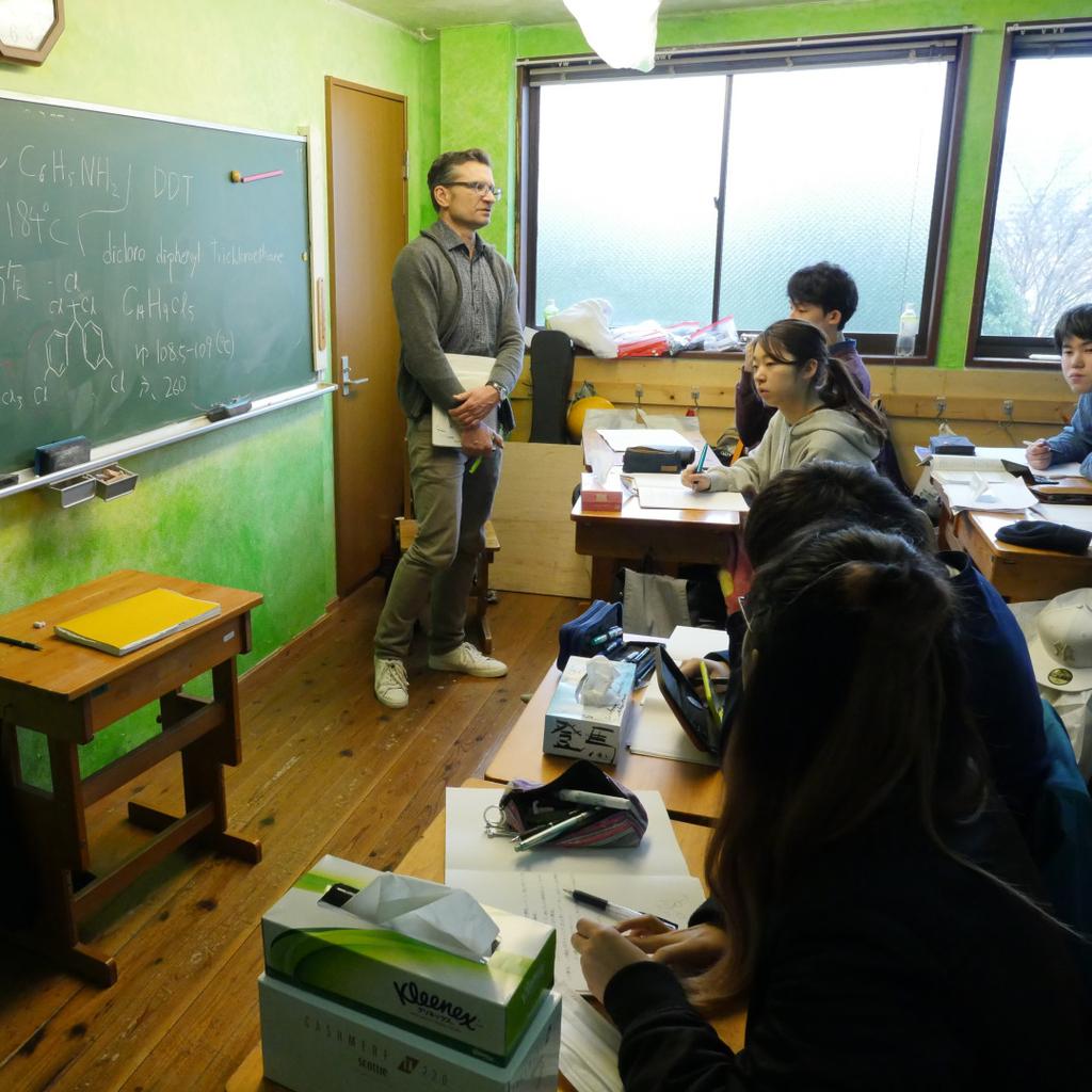 f:id:tokyokenji-teacher:20190306140809j:plain