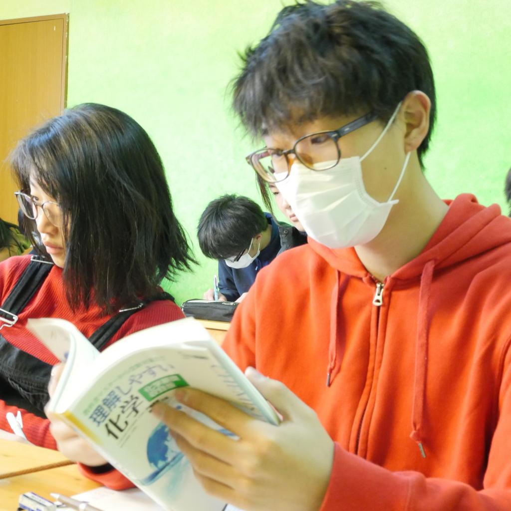 f:id:tokyokenji-teacher:20190306140814j:plain