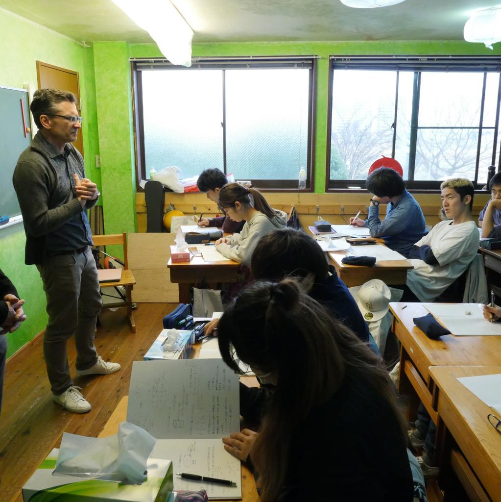 f:id:tokyokenji-teacher:20190306140818j:plain