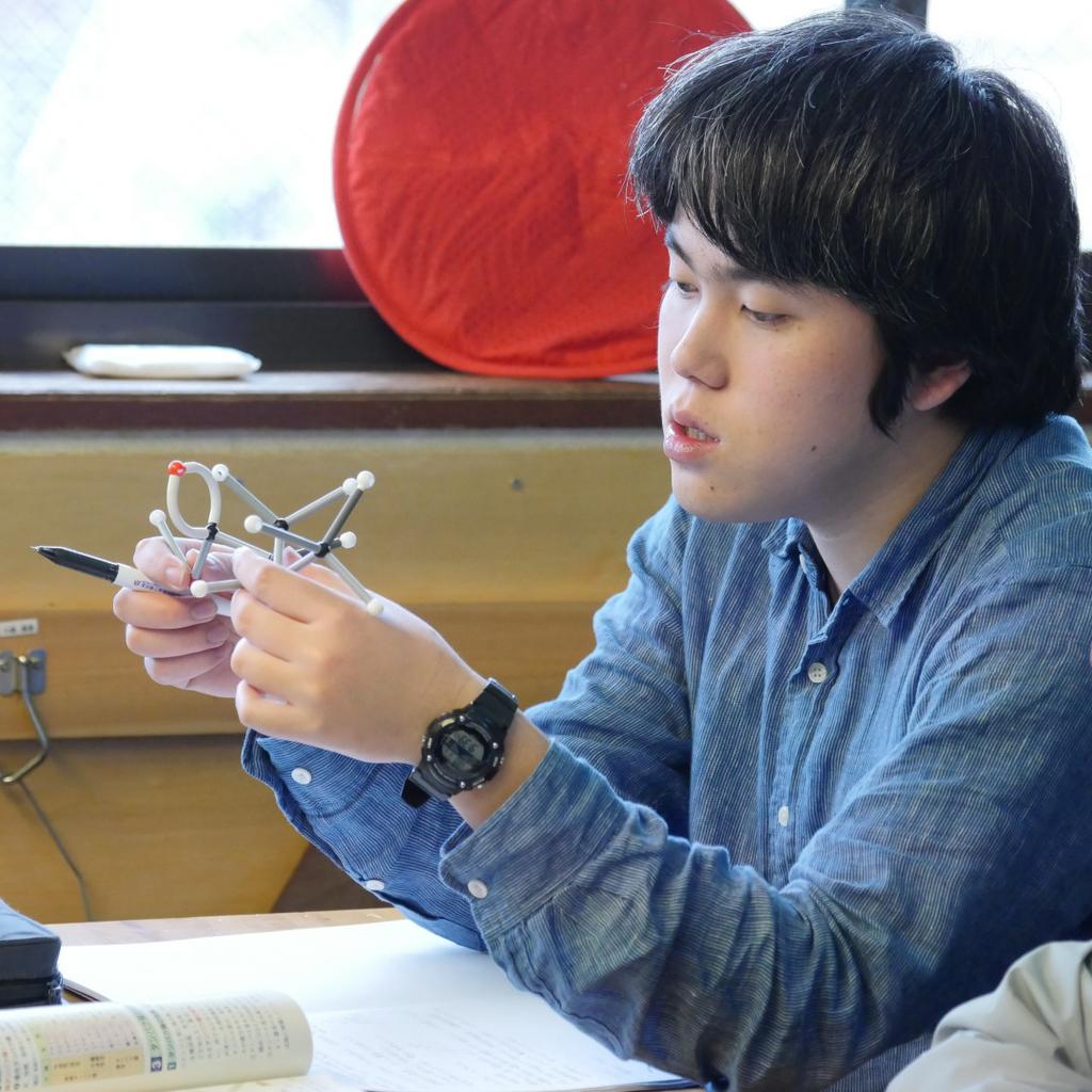 f:id:tokyokenji-teacher:20190306140828j:plain