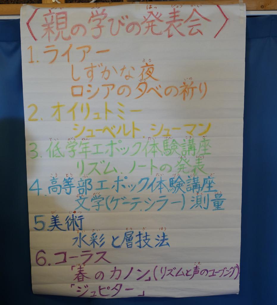 f:id:tokyokenji-teacher:20190312153629j:plain