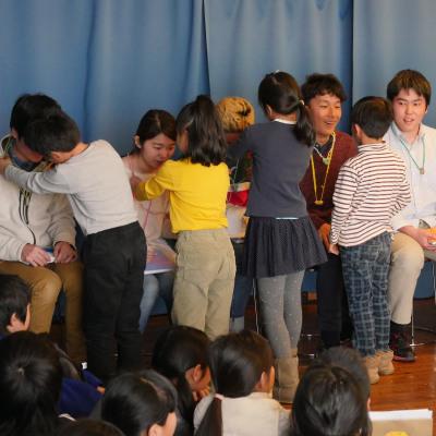 f:id:tokyokenji-teacher:20190314154144j:plain