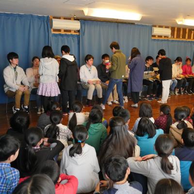 f:id:tokyokenji-teacher:20190314154701j:plain