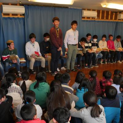 f:id:tokyokenji-teacher:20190314154927j:plain