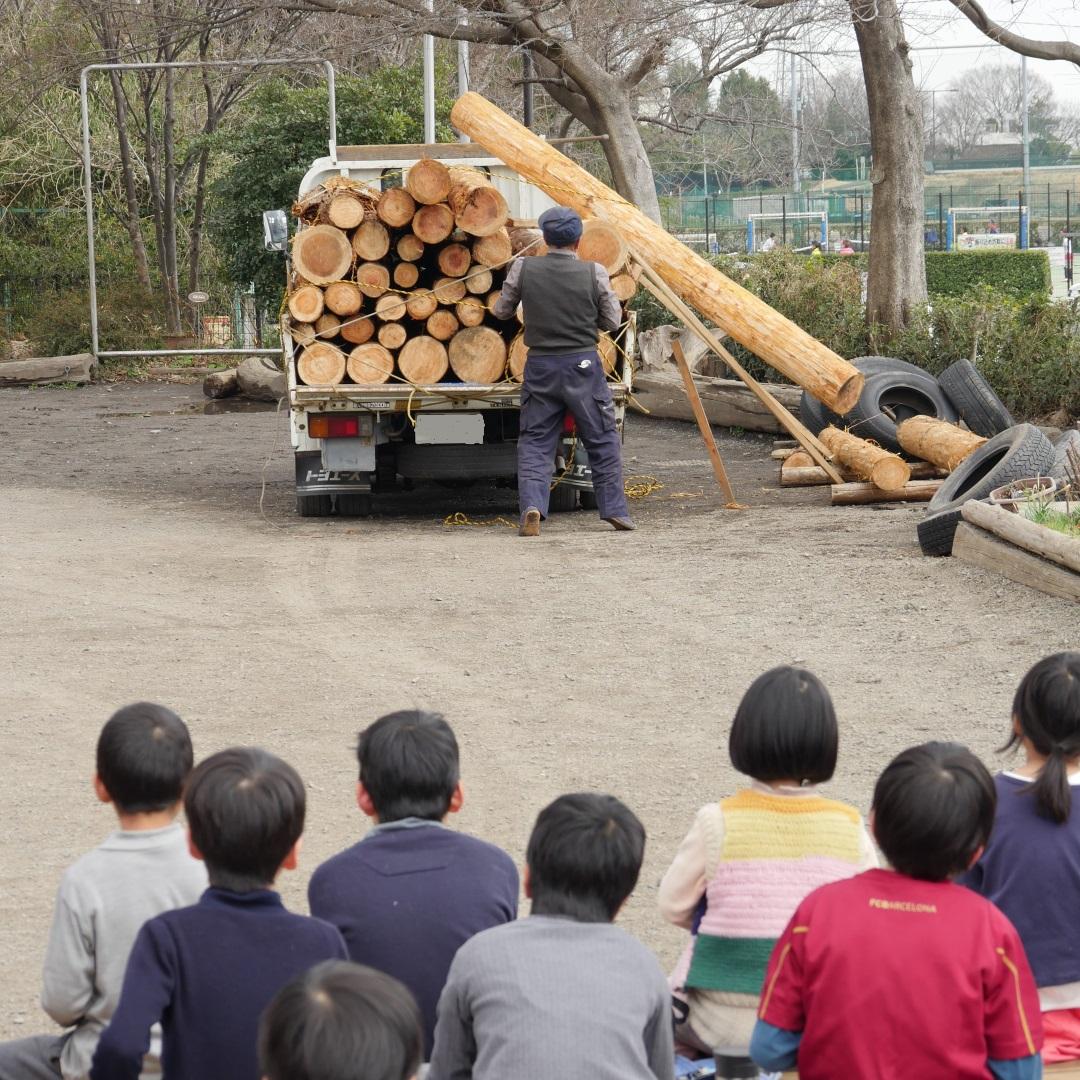 f:id:tokyokenji-teacher:20190322190955j:plain