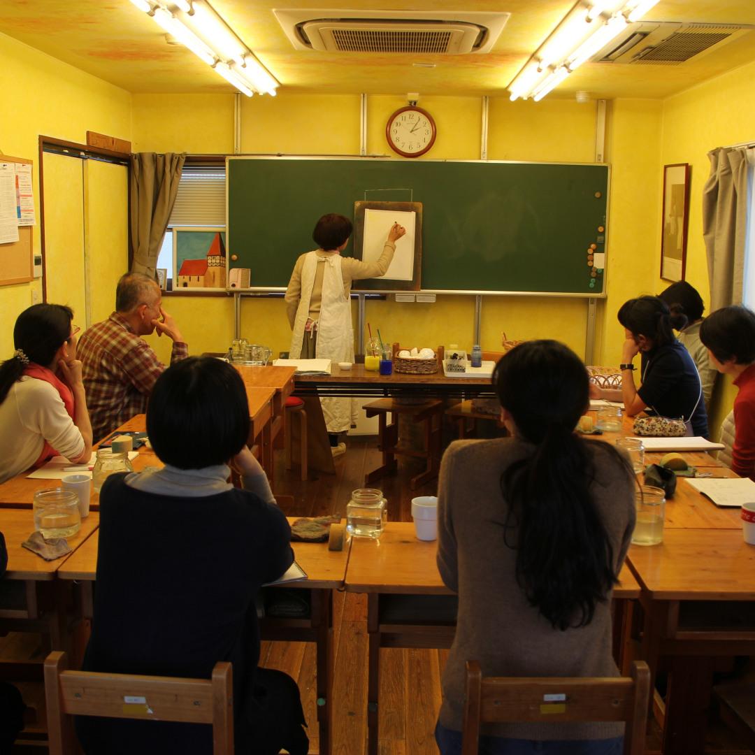 f:id:tokyokenji-teacher:20190323185517j:plain