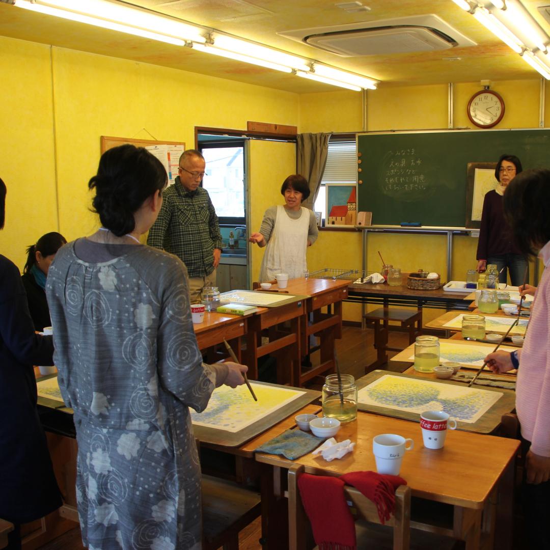 f:id:tokyokenji-teacher:20190324204712j:plain