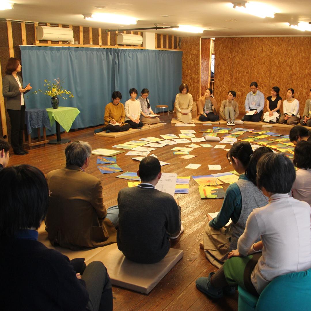 f:id:tokyokenji-teacher:20190324204737j:plain