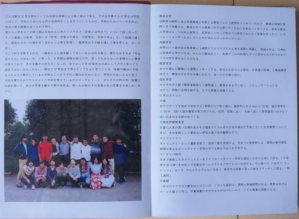 f:id:tokyokenji-teacher:20190325121906j:plain