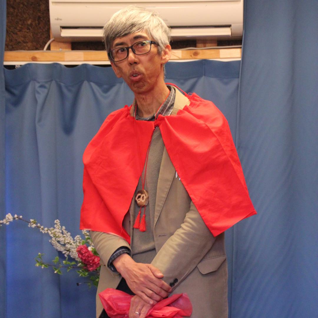 f:id:tokyokenji-teacher:20190404154247j:plain