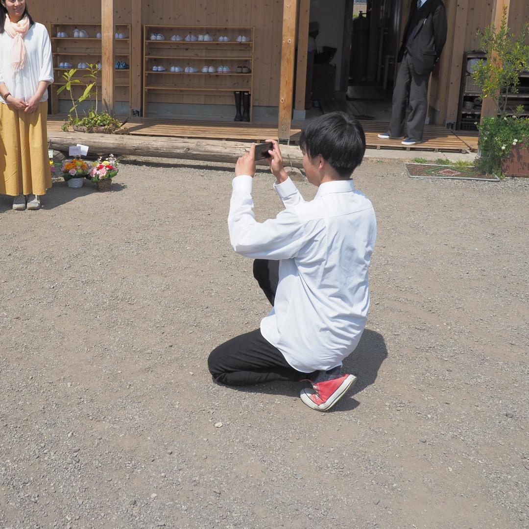 f:id:tokyokenji-teacher:20190406175057j:plain