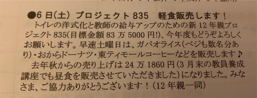 f:id:tokyokenji-teacher:20190406192525j:image
