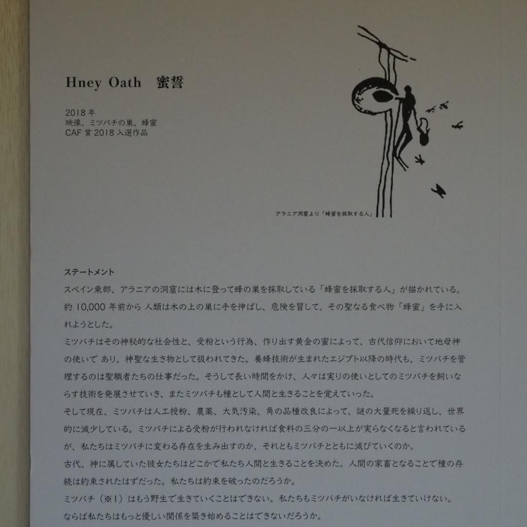 f:id:tokyokenji-teacher:20190410180955j:plain