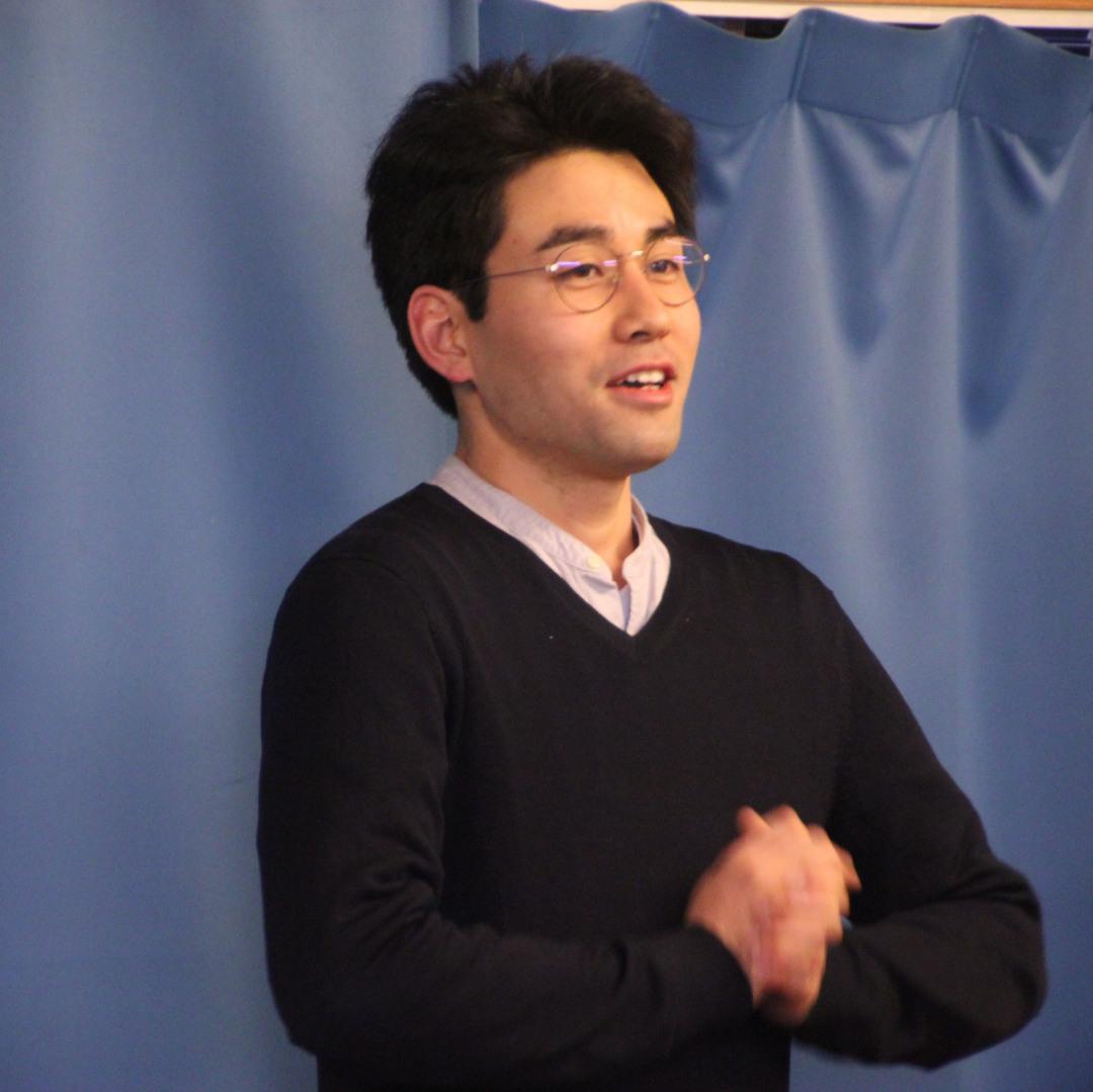 f:id:tokyokenji-teacher:20190416145424j:plain