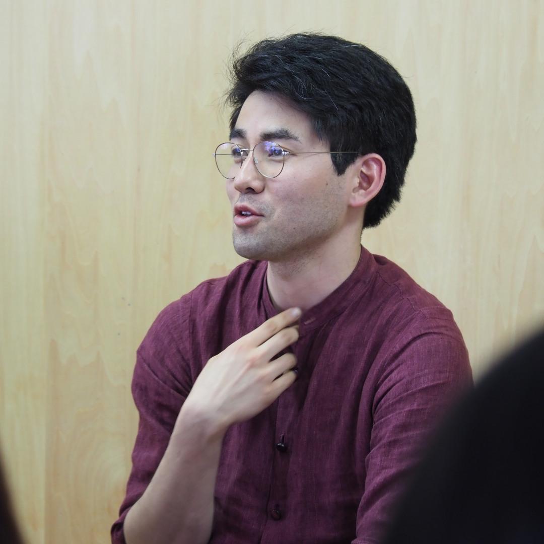 f:id:tokyokenji-teacher:20190418212855j:plain