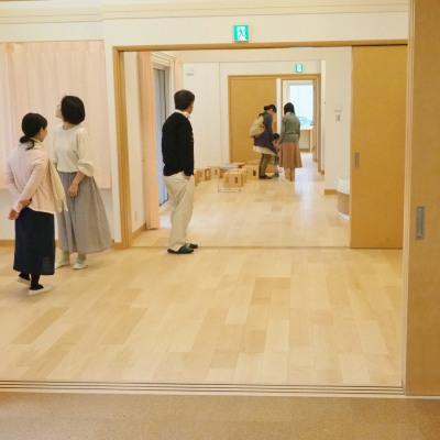 f:id:tokyokenji-teacher:20190426132824j:plain