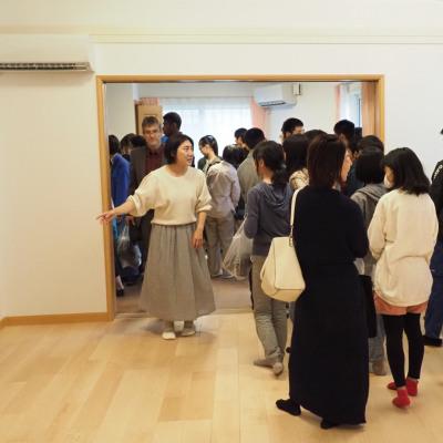 f:id:tokyokenji-teacher:20190426132856j:plain