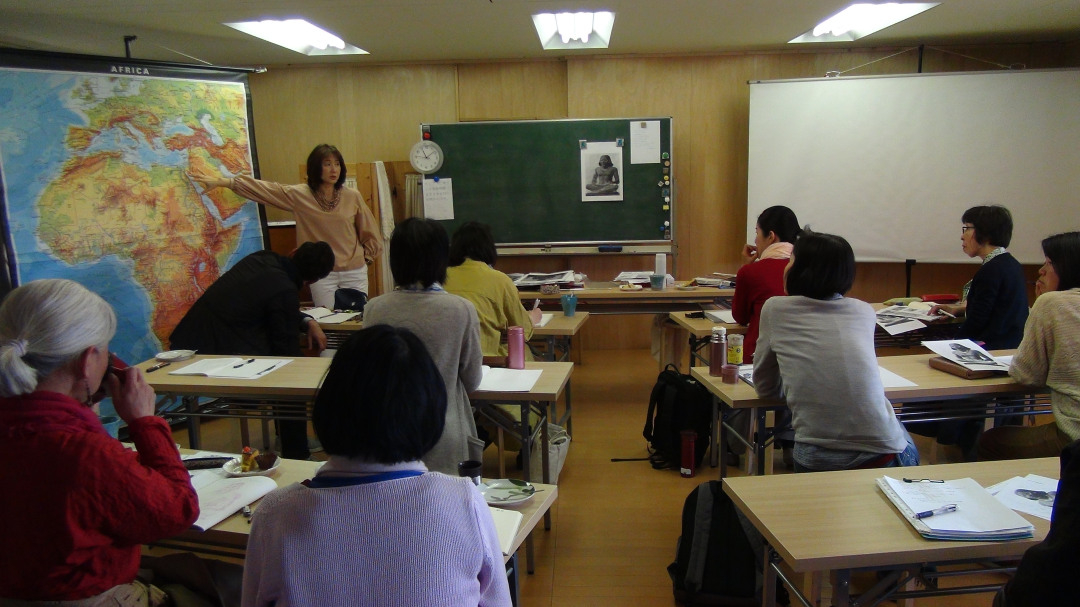 f:id:tokyokenji-teacher:20190428204107j:plain