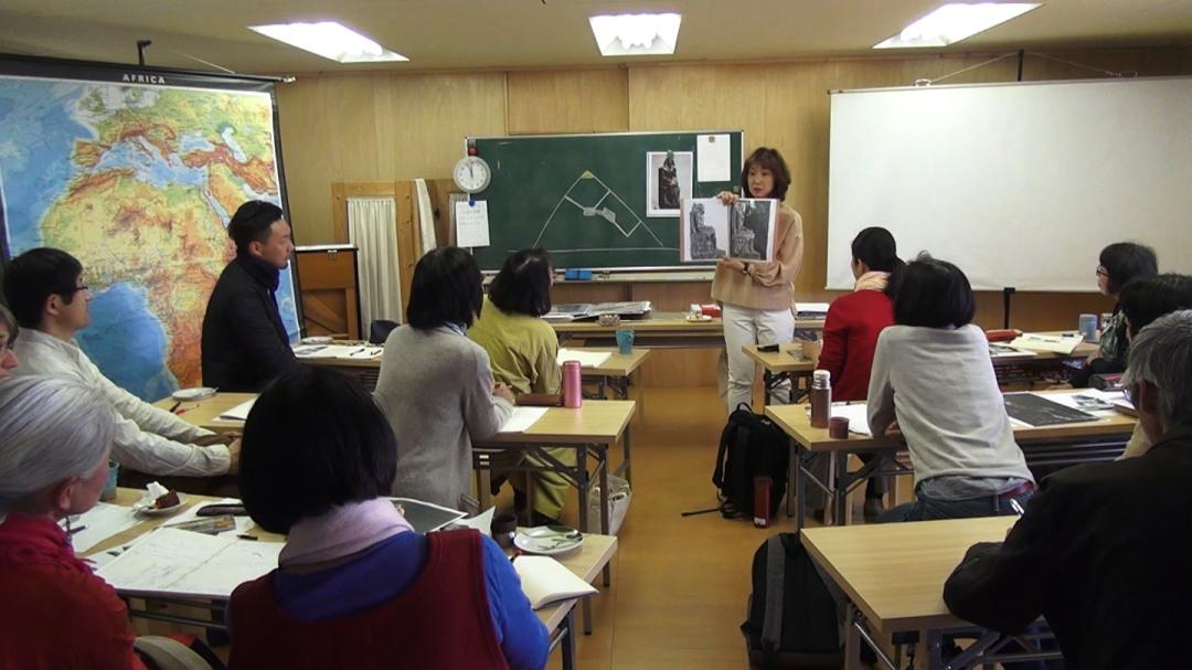 f:id:tokyokenji-teacher:20190428204111j:plain