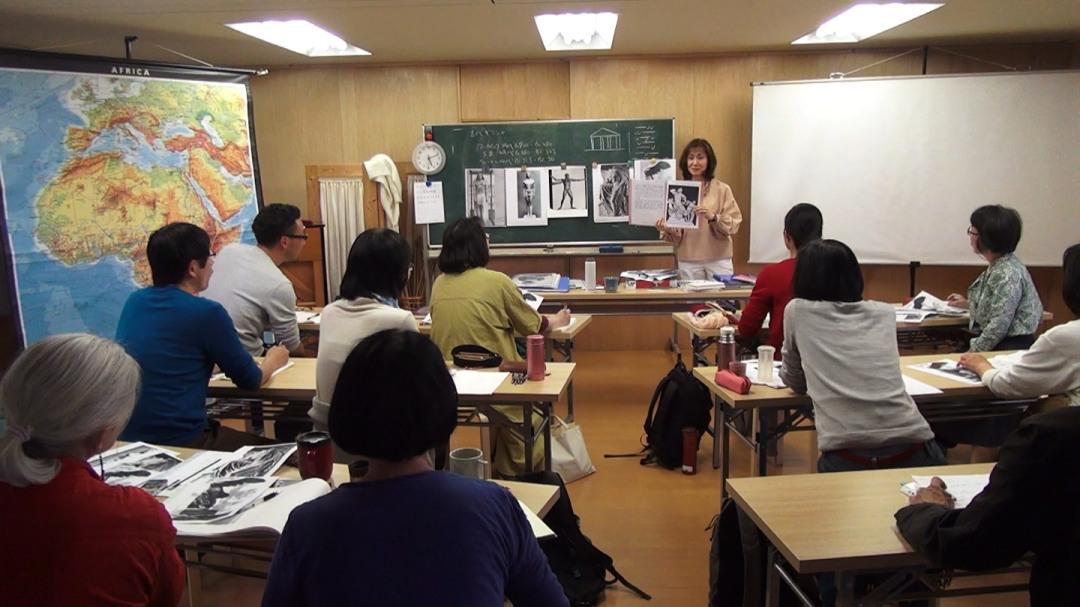 f:id:tokyokenji-teacher:20190428204122j:plain