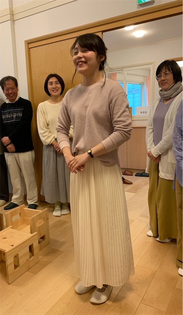 f:id:tokyokenji-teacher:20190430230222j:image