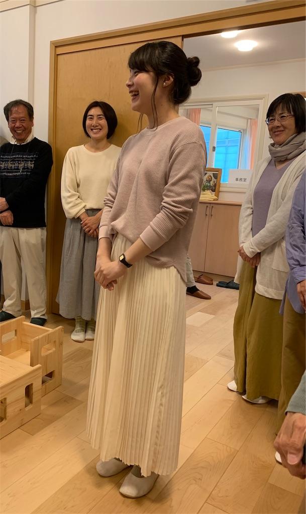 f:id:tokyokenji-teacher:20190430230444j:image