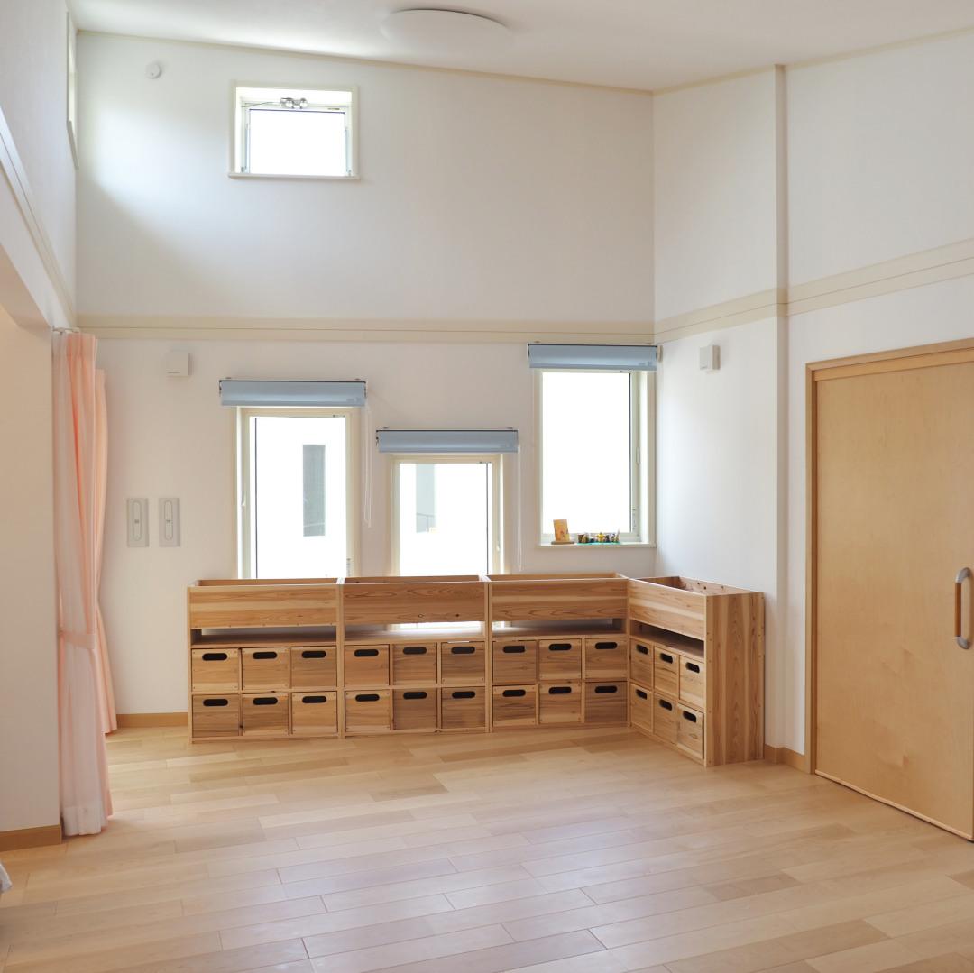 f:id:tokyokenji-teacher:20190505204800j:plain
