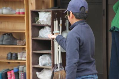 f:id:tokyokenji-teacher:20190506203320j:plain