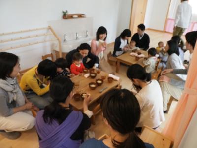 f:id:tokyokenji-teacher:20190507153438j:plain