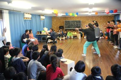 f:id:tokyokenji-teacher:20190513200248j:plain
